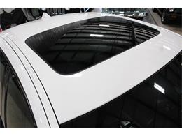 Picture of 2014 BMW 5 Series located in Kentwood Michigan - M41M