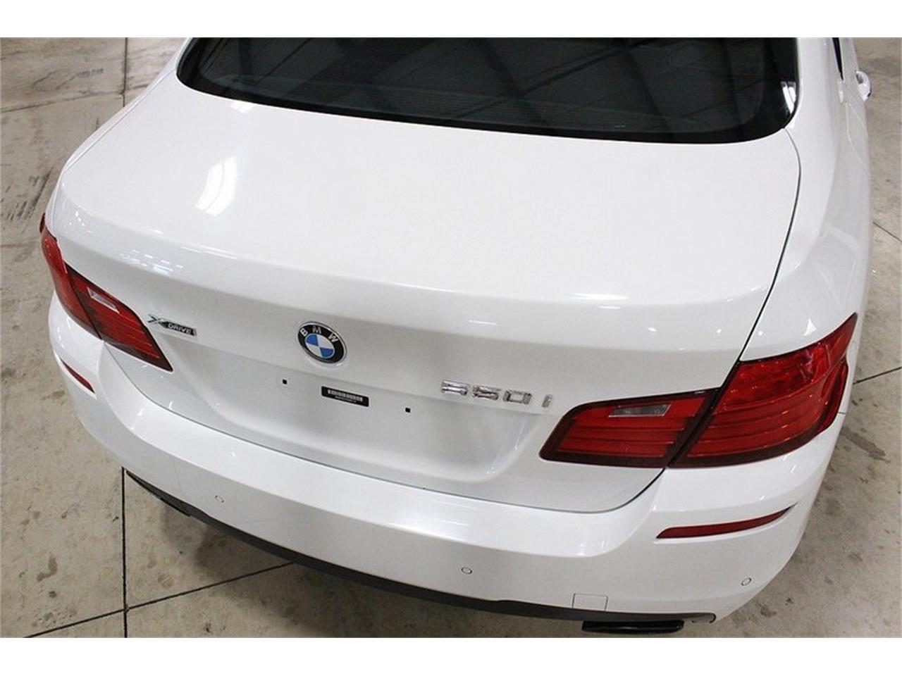 Large Picture of '14 5 Series Offered by GR Auto Gallery - M41M