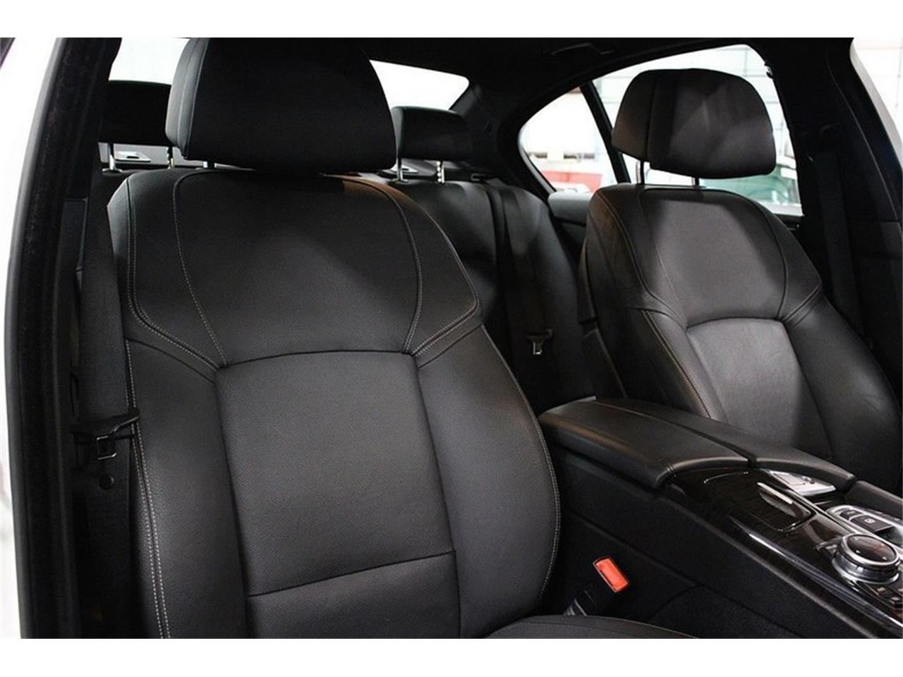 Large Picture of '14 BMW 5 Series - $34,900.00 Offered by GR Auto Gallery - M41M