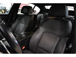 Picture of 2014 BMW 5 Series located in Kentwood Michigan - $34,900.00 Offered by GR Auto Gallery - M41M
