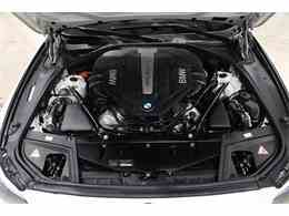 Picture of '14 BMW 5 Series located in Kentwood Michigan - M41M