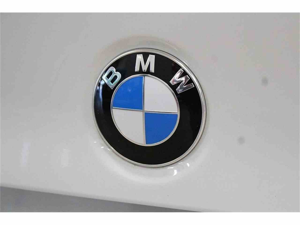 Large Picture of 2014 BMW 5 Series located in Kentwood Michigan - $34,900.00 Offered by GR Auto Gallery - M41M