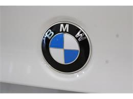 Picture of 2014 BMW 5 Series located in Kentwood Michigan - $34,900.00 - M41M