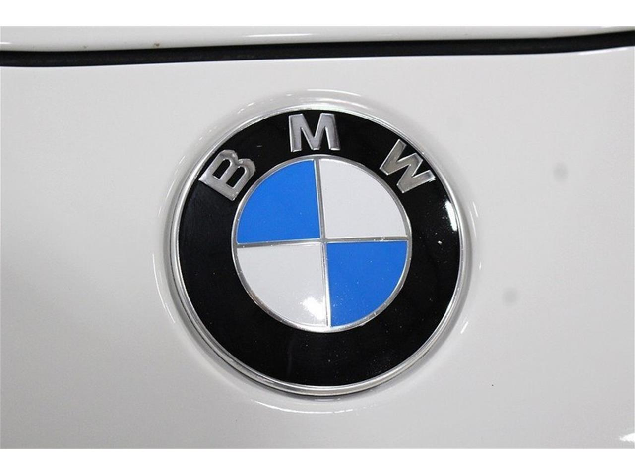 Large Picture of 2014 BMW 5 Series located in Michigan Offered by GR Auto Gallery - M41M