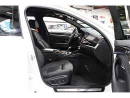 Picture of '14 5 Series located in Kentwood Michigan - $34,900.00 Offered by GR Auto Gallery - M41M