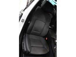 Picture of '14 BMW 5 Series located in Kentwood Michigan - $34,900.00 - M41M