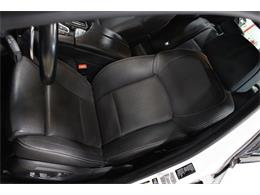 Picture of 2014 BMW 5 Series located in Kentwood Michigan Offered by GR Auto Gallery - M41M