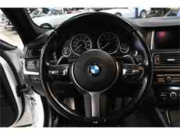 Picture of '14 5 Series - $34,900.00 Offered by GR Auto Gallery - M41M
