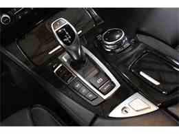 Picture of '14 BMW 5 Series located in Michigan Offered by GR Auto Gallery - M41M