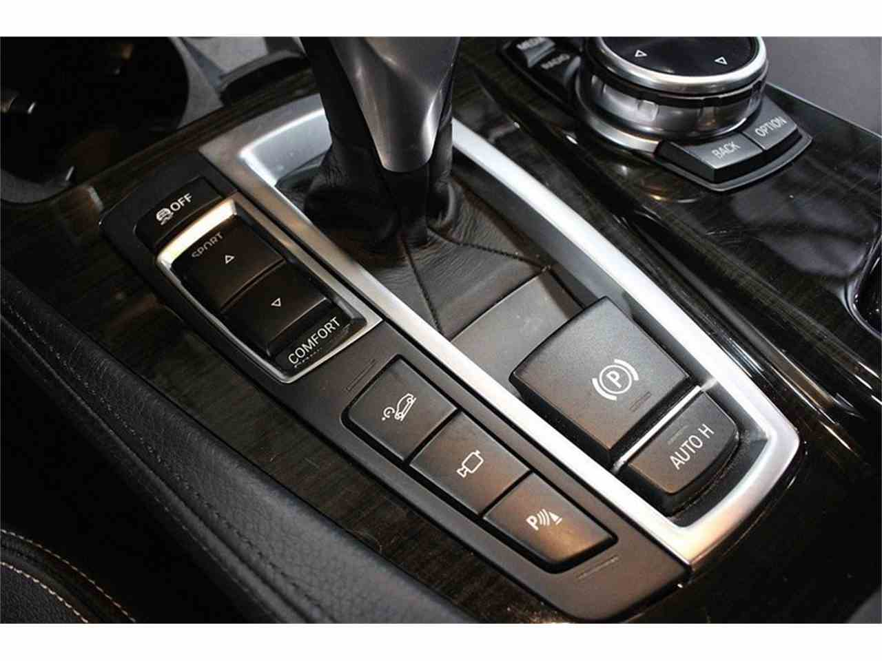Large Picture of 2014 BMW 5 Series - $34,900.00 Offered by GR Auto Gallery - M41M