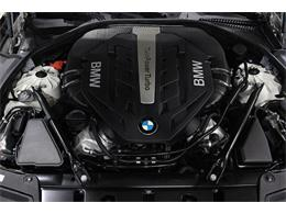 Picture of 2014 5 Series - M41M
