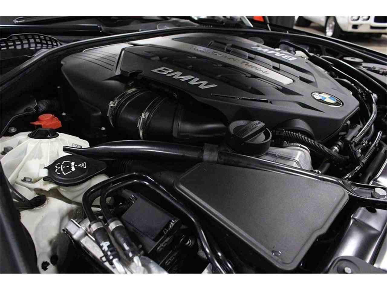 Large Picture of '14 5 Series located in Michigan - $34,900.00 Offered by GR Auto Gallery - M41M