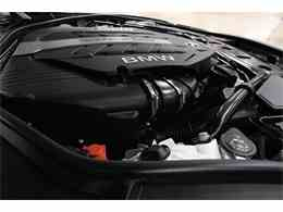 Picture of '14 BMW 5 Series Offered by GR Auto Gallery - M41M