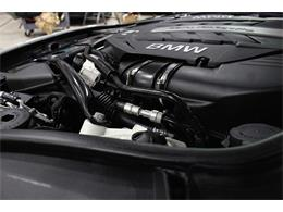 Picture of '14 5 Series - $34,900.00 - M41M