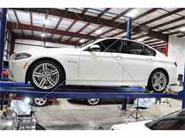 Picture of 2014 5 Series - $34,900.00 - M41M