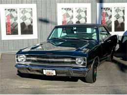 Picture of Classic '69 Dodge Dart located in New York - M41P