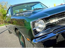 Picture of '69 Dart located in New York - $64,900.00 - M41P