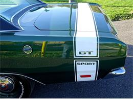 Picture of Classic '69 Dart located in New York - $64,900.00 - M41P