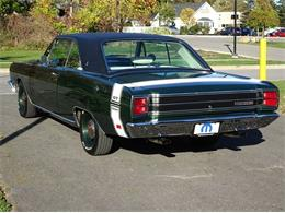 Picture of Classic 1969 Dart located in Hilton New York - $64,900.00 Offered by Great Lakes Classic Cars - M41P