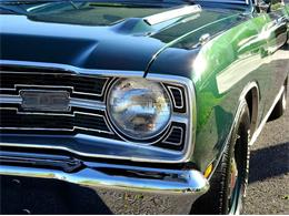 Picture of Classic '69 Dart - $64,900.00 Offered by Great Lakes Classic Cars - M41P