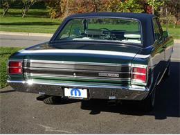 Picture of 1969 Dart - $64,900.00 - M41P