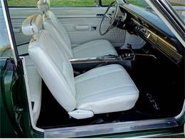 Picture of Classic '69 Dart - $64,900.00 - M41P