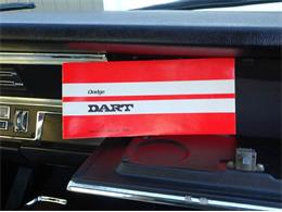 Picture of 1969 Dart located in New York - M41P