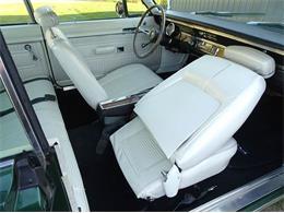 Picture of Classic '69 Dodge Dart - M41P