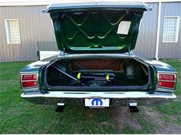 Picture of Classic 1969 Dodge Dart - $64,900.00 Offered by Great Lakes Classic Cars - M41P