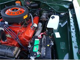 Picture of '69 Dodge Dart located in New York - $64,900.00 Offered by Great Lakes Classic Cars - M41P