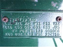 Picture of 1969 Dodge Dart - $64,900.00 - M41P
