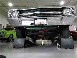Picture of '69 Dart - M41P
