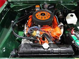 Picture of Classic '69 Dodge Dart located in New York Offered by Great Lakes Classic Cars - M41P