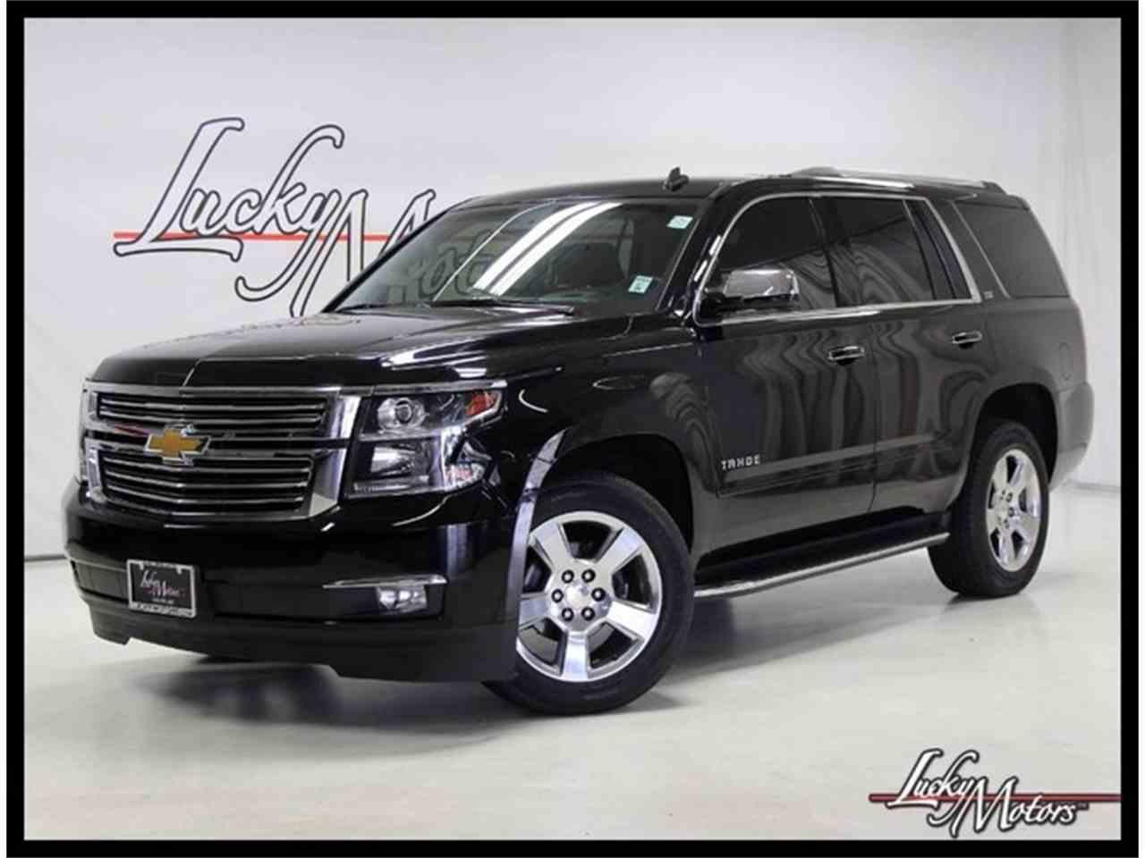 gray in tahoe car metallic chevrolet all slate jet for black ls sale