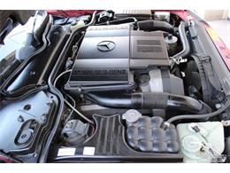 Picture of '95 Mercedes-Benz SL500 located in Alsip Illinois - $14,900.00 Offered by Midwest Car Exchange - M42A