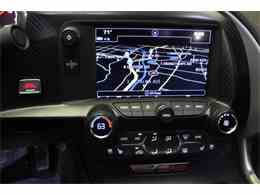 Picture of '17 Chevrolet Corvette located in Anaheim California - $77,900.00 Offered by DC Motors - M42C