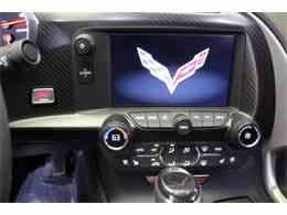Picture of '17 Corvette - $77,900.00 - M42C