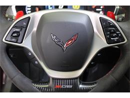 Picture of '17 Corvette - M42C