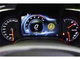 Picture of '17 Chevrolet Corvette - $77,900.00 Offered by DC Motors - M42C