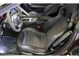 Picture of 2017 Corvette located in California - $77,900.00 Offered by DC Motors - M42C