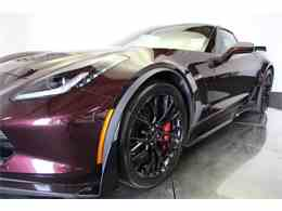 Picture of '17 Chevrolet Corvette located in California - $77,900.00 Offered by DC Motors - M42C