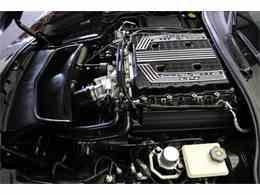 Picture of '17 Corvette located in California - $77,900.00 - M42C