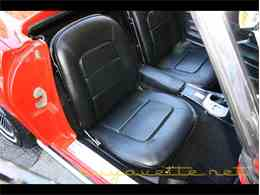 Picture of '65 Corvette - M434