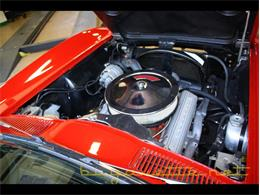 Picture of '65 Corvette - M434