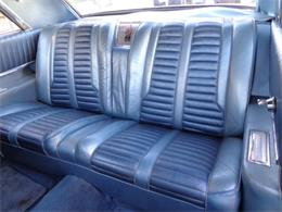 Picture of 1962 Starfire located in Staunton Illinois Offered by Country Classic Cars - M43D