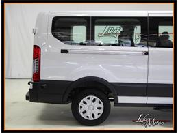 Picture of '16 Transit Wagon - M43N