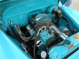 Picture of '47 Coupe - M43O
