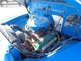 Picture of '54 Street Rod - M43S