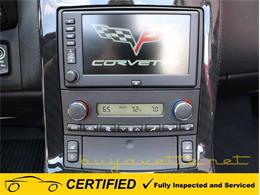 Picture of 2012 Chevrolet Corvette located in Georgia Offered by Buyavette - M43X