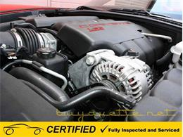 Picture of '12 Corvette Offered by Buyavette - M43X